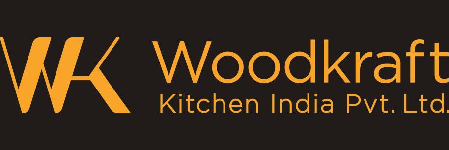 Woodkraft Kitchen